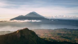 Best places to visit with private transportation services in Costa Rica