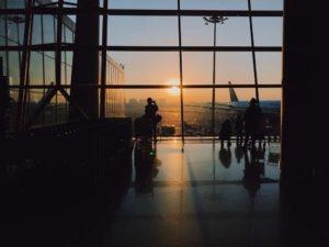 Costa Rica Airport Shuttle