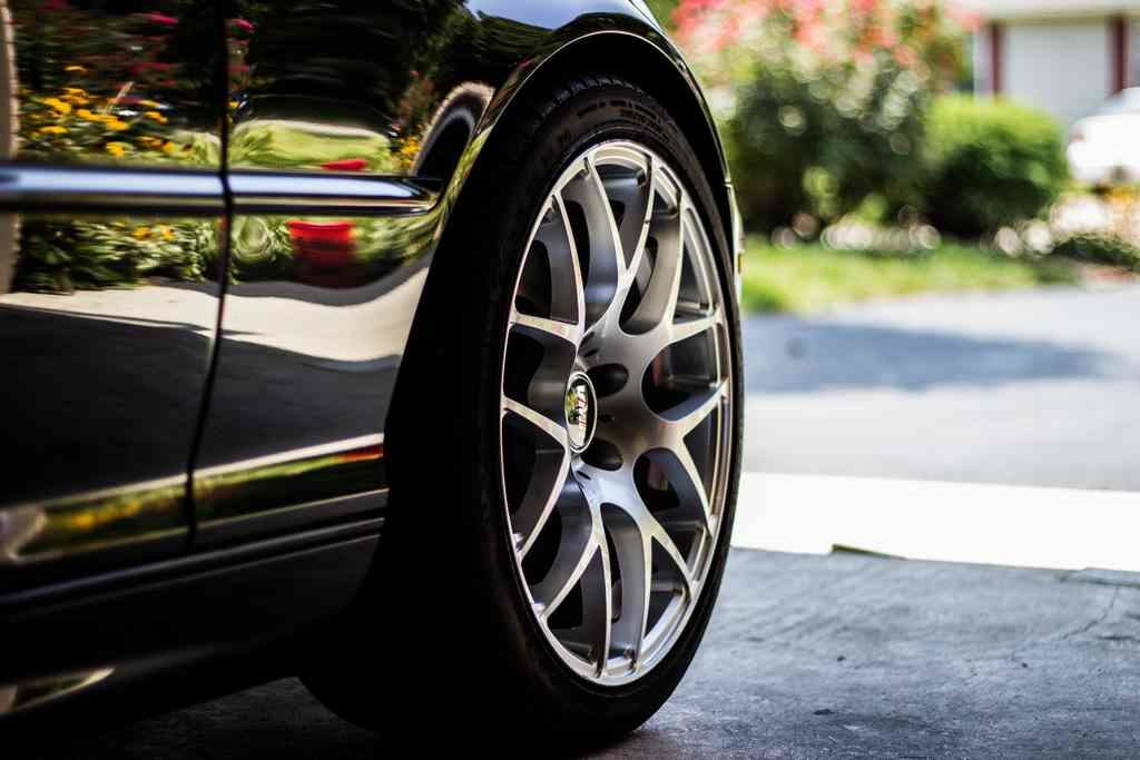 Are you on vacation or business trip? Private Transportation Services are here to help you commit your goals