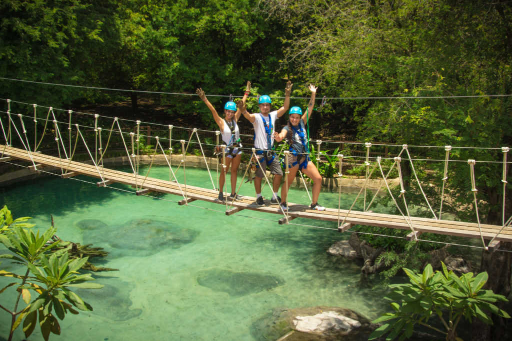 Private Tours Costa Rica: Corobici River and its Wonderful