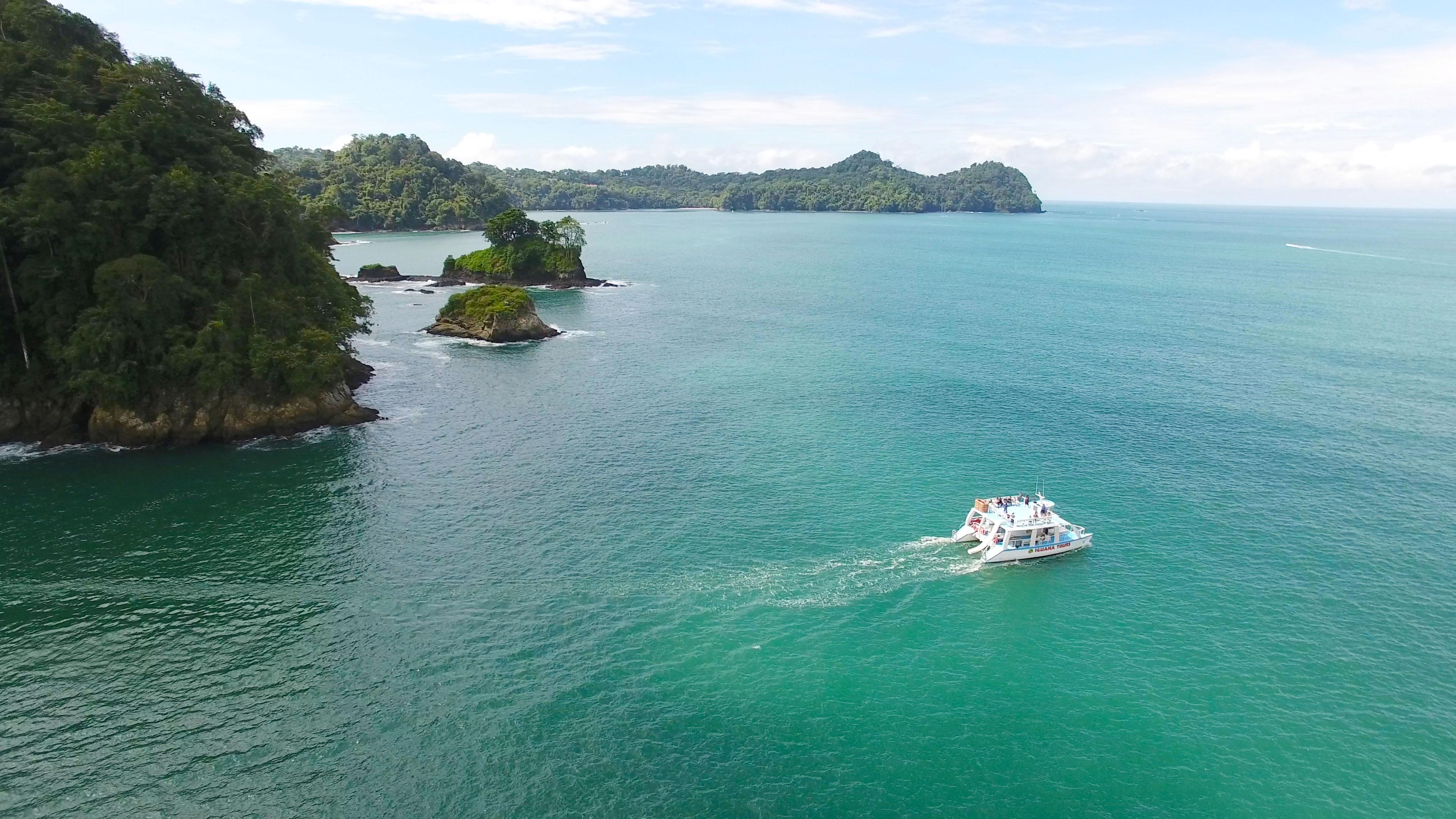 Guanacaste Viajes Tours
