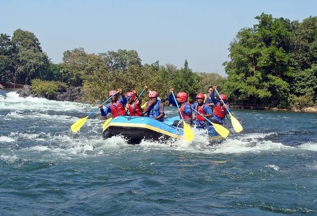 Costa Rica Private Tours