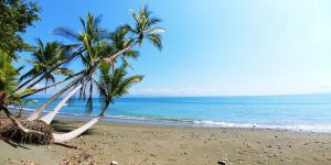 Costa Rica Vacations Service