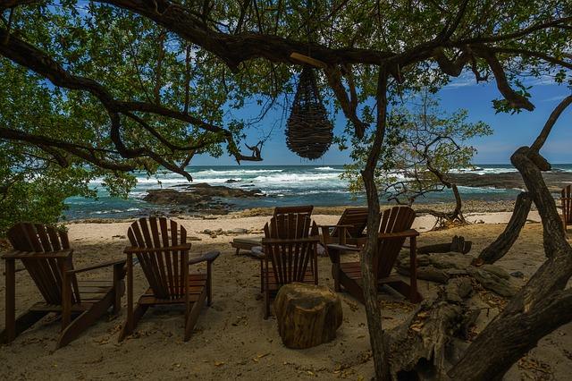 Costa Rica Vacations
