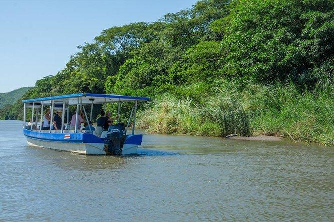 Bebedero River