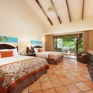 tamarindo diria beach hotel