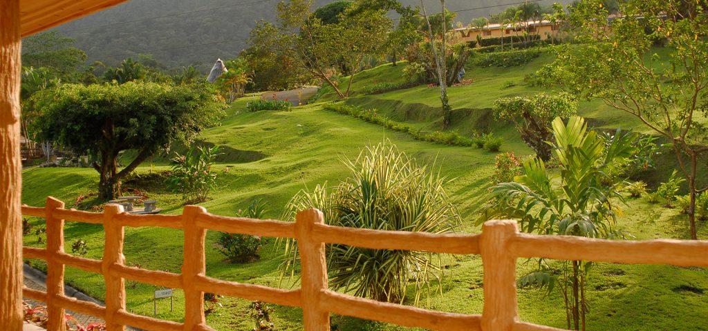 Hotel Los Lagos Spa y Resort
