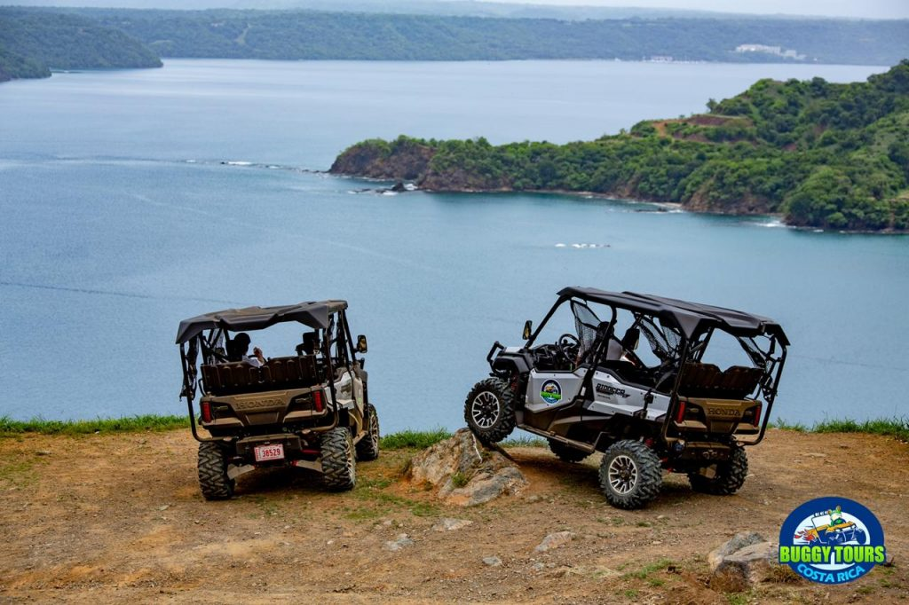 Buggy Tours in Guanacaste