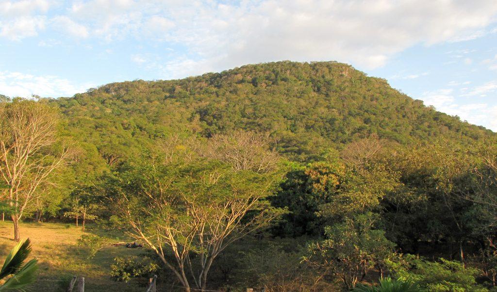 Private tours Costa Rica